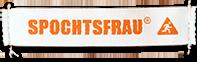 Spochtsfrau Design