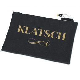 SPFR_klatsch_gold_web
